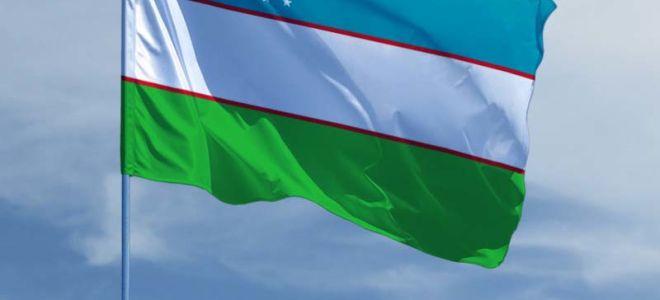 Безвизовые страны для граждан Узбекистана