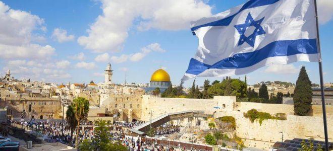 Безвизовые страны для граждан Израиля