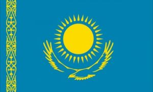 Безвизовые страны для граждан Кыргызстана