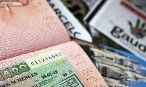 Виза в Испанию для россиян: как получить самостоятельно в 2021 году