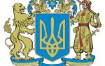 Консульство Украины в Москве