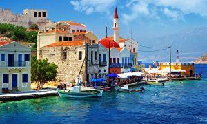 Кипр: все об оформление ВНЖ для россиян