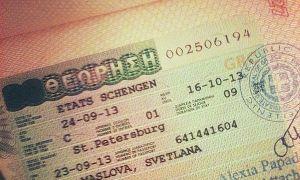 Виза в Грецию для россиян: самостоятельное оформление в 2020