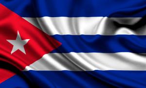 Виза на Кубу для россиян: нужна ли и какие документы понадобятся для въезда