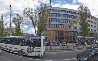 Визовый центр Италии в Липецке