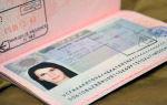 Виза во Францию для россиян самостоятельно в 2020