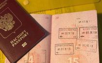 Виза в Сербию для россиян: в 2021 году не нужна, но нужно оформить регистрацию