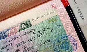 Шенгенская виза в Польшу для россиян: пошаговая инструкция самостоятельного оформления