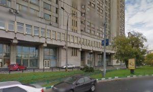 Посольство Мальты в Москве