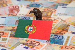 Стоимость визы в Португалию для россиян