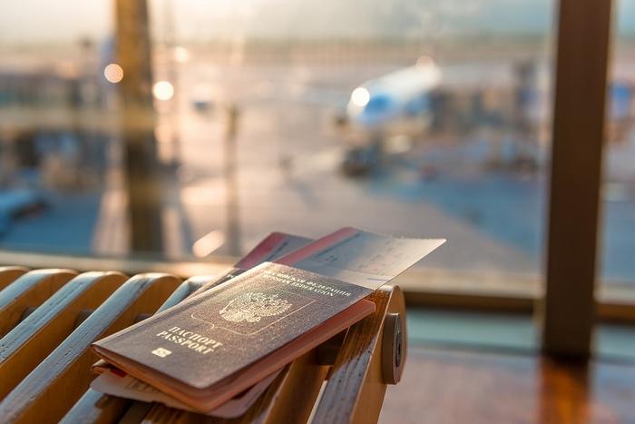 Хайнань без визы: документы для пересечения границы