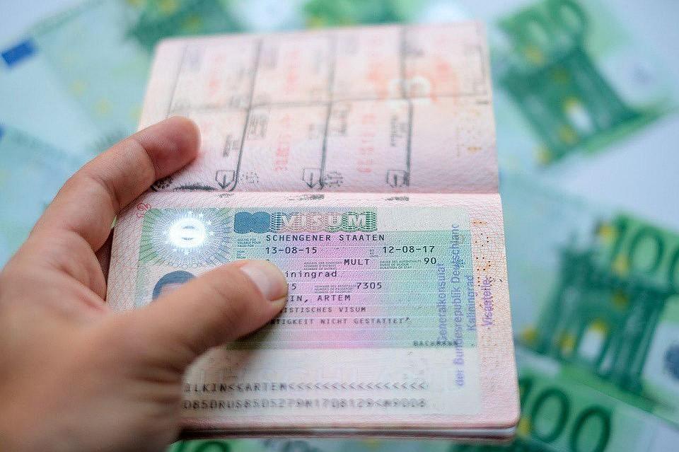 Финская виза с 1 сентября 2019 – новые правила оформления визы в Финляндию