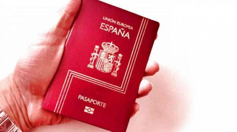 Как получить испанский ВНЖ россиянину