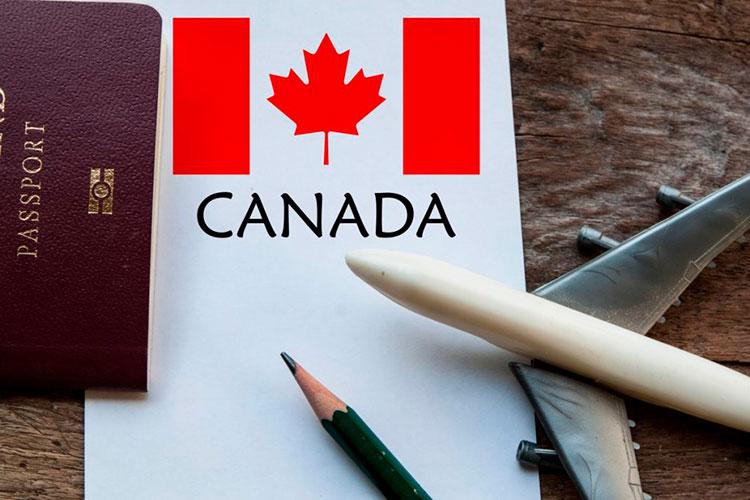 ВНЖ Канады за инвестиции