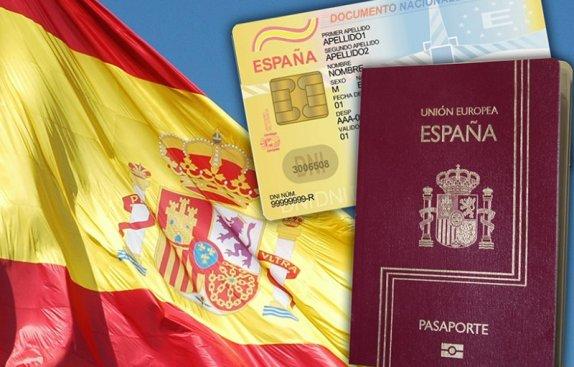 Вид на жительство в Испании для россиян