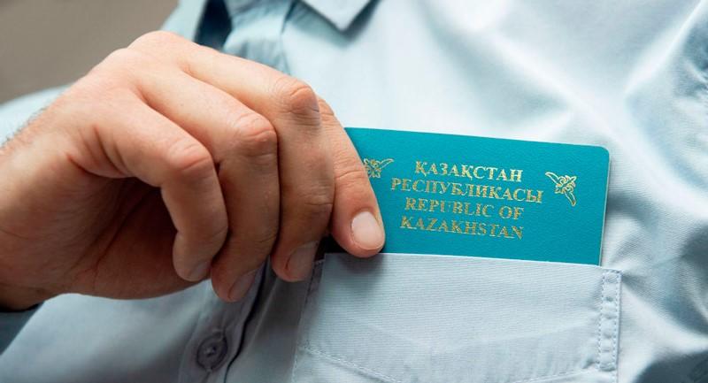 Безвизовые страны для казахстанцев